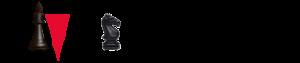 logoClubRivasWeb3.png