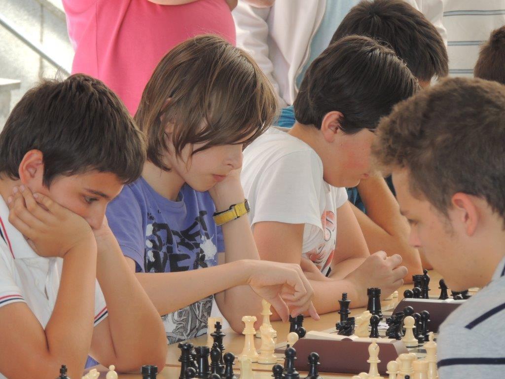 Torneo Infantil San Viator 2014 (11)