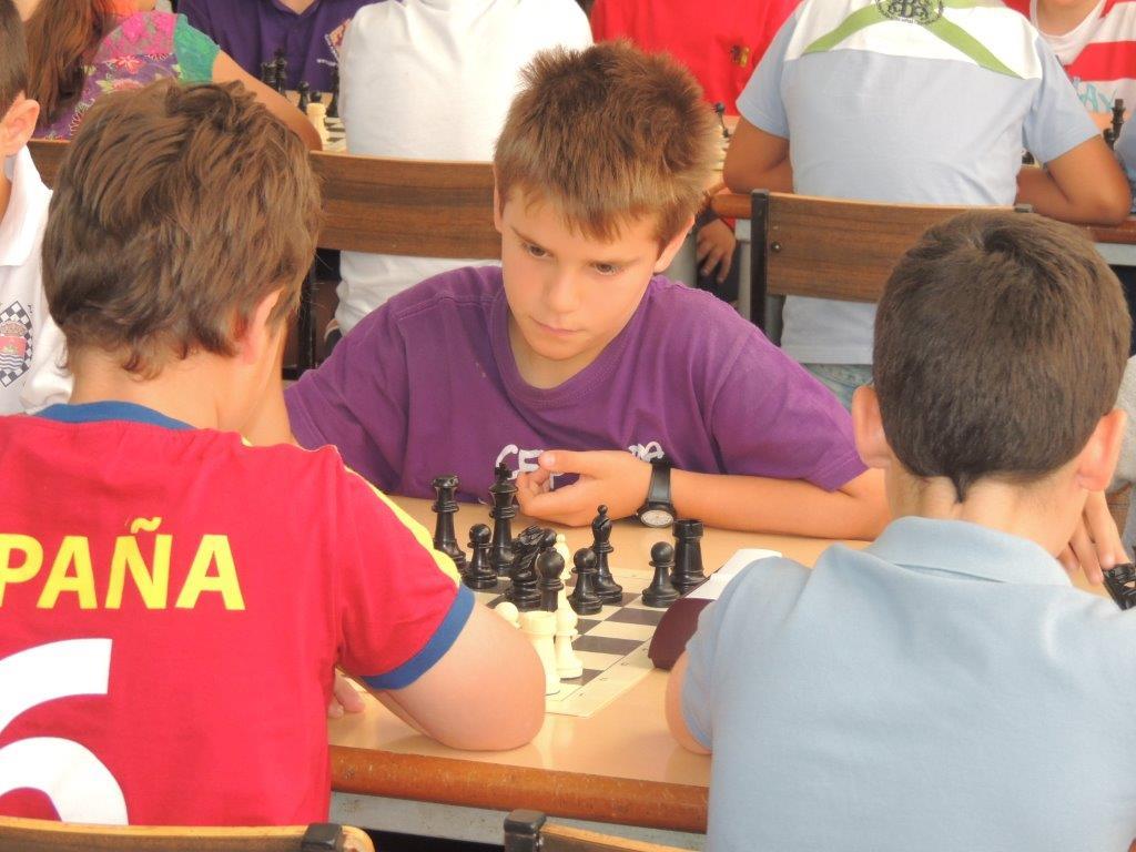 Torneo Infantil San Viator 2014 (15)