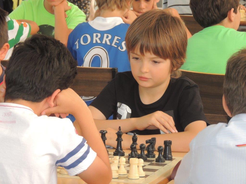 Torneo Infantil San Viator 2014 (16)