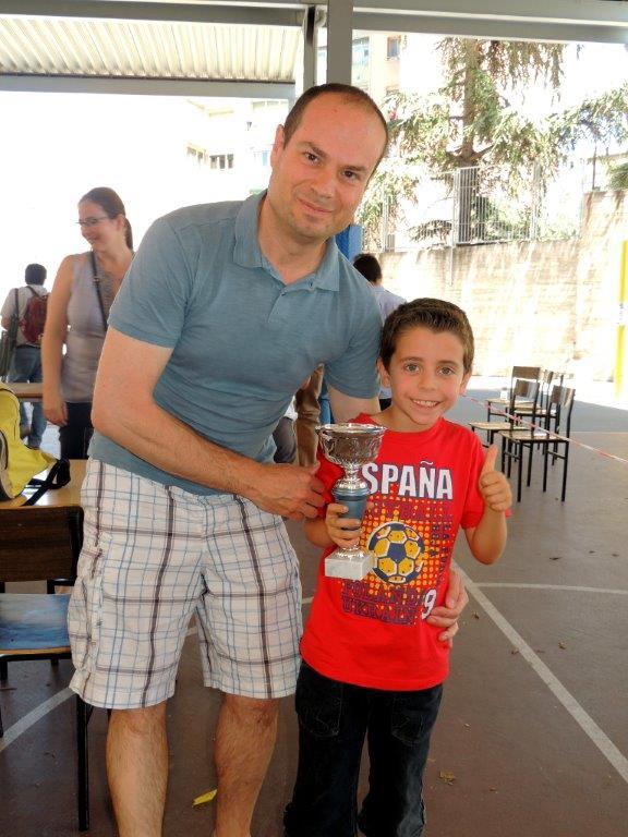 Torneo Infantil San Viator 2014 (8)