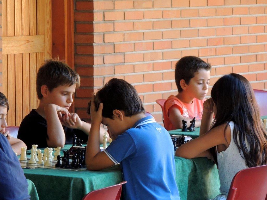 GP Tajamar Sep2014 (4)