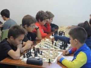 Liga Infantil B- (29)