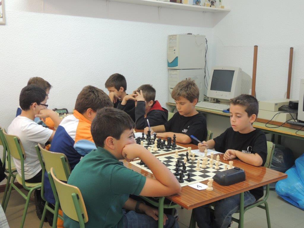 Liga Infantil B- (73)