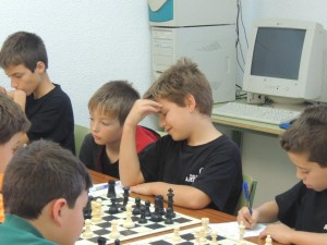Liga Infantil B- (79)