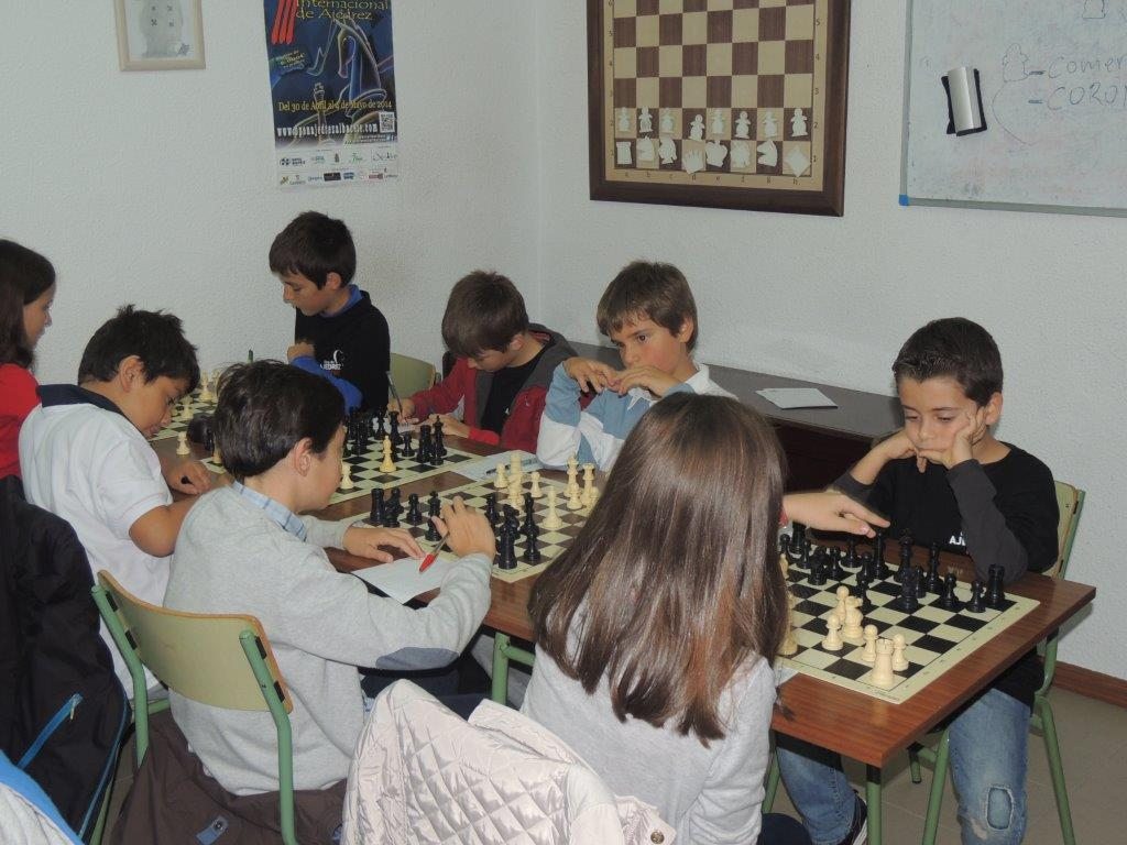 liga3- (66)