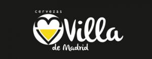 cervezas-villa-madrid-logo-1435705206.jpg