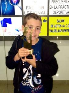 Joel Alcobendas 2-s