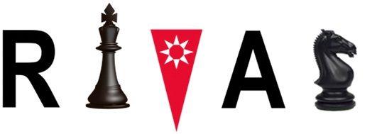 Club Ajedrez Rivas